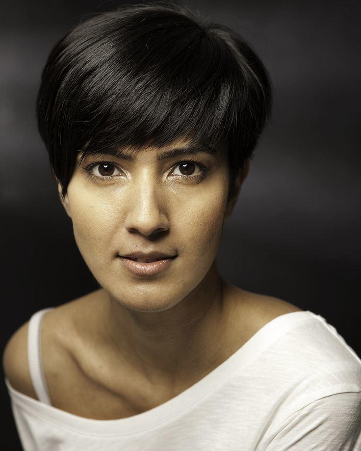 Rakhee Thakrar Celebrity Rakhee Thakrar on Pinterest White Trousers