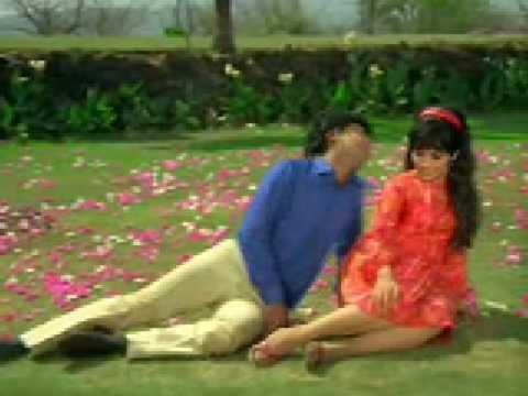 Rakhi Aur Hathkadi Achhchii Nahi Sanam Dillagi Kishore Kumar