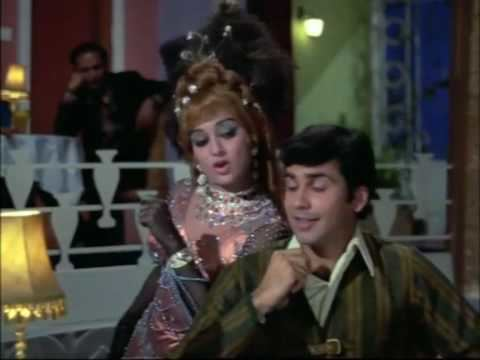 Bollywood Songs Of Rakhi Aur Hathkadi YouTube