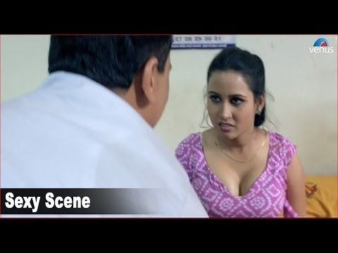 Rakhwala (2013 film) movie scenes Rakhwala Hot Sexy Scene II Dinesh Lal Yadav Nirahua Rinku GhoshBhojpuri Movie Rakhwala Produced Ishtiyaque Sheikh Bunty Ritu Sharma Directed