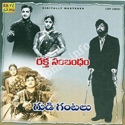 Rakta Sambandham Raktha Sambandham Songs free download Naa Songs