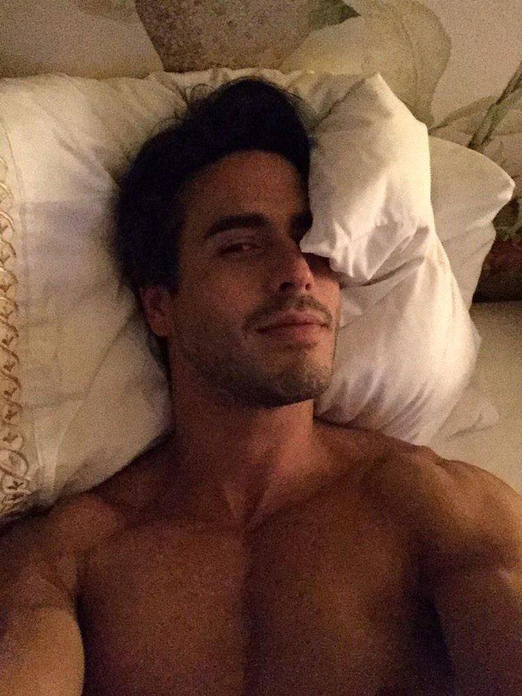 Raul Olivo Raul Olivo on Twitter quotGood night De regreso a quotQue Te