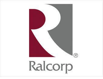 Ralcorp archivefortunecomassetsi2cdnturnercommoney