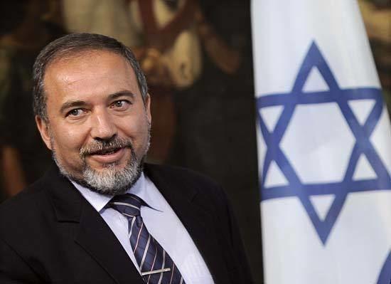 Raleb Majadele Raleb Majadele Israeli politician Britannicacom