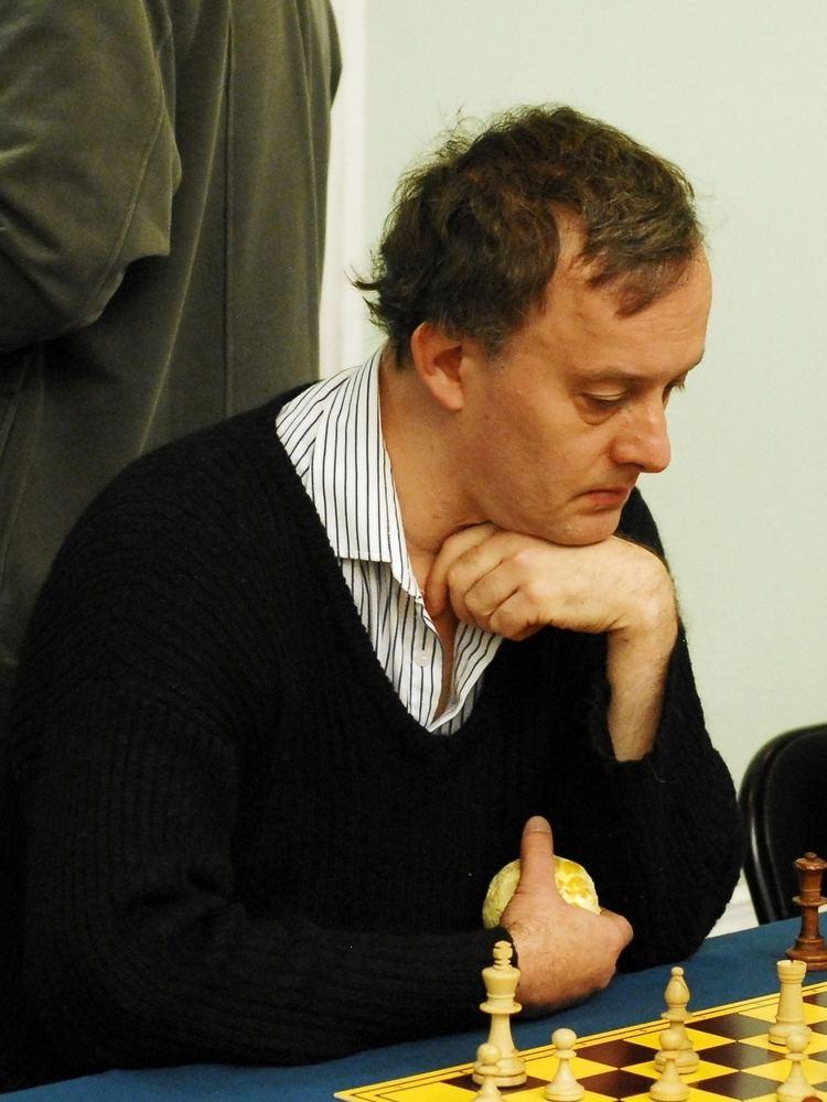 Ralf Akesson uploadwikimediaorgwikipediacommons11aRalfA