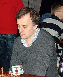 Ralf Åkesson httpsuploadwikimediaorgwikipediacommonsthu