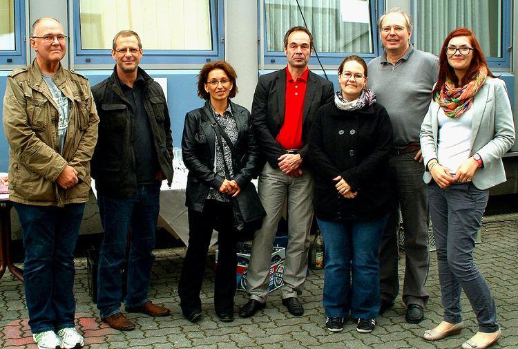 Ralf Tyra Ralf Tyra Wikipedia