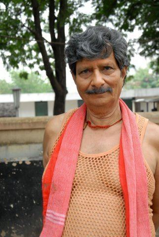 Rallapalli (actor) Rallapalli Biography Profile Date of Birth Star Sign Height
