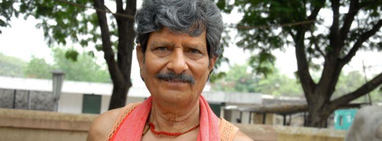 Rallapalli (actor) Rallapalli Actor Images Photos Stills 99doing