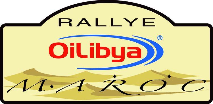 Rallye du Maroc rallyhondaracingcorporationcomwpcontentupload
