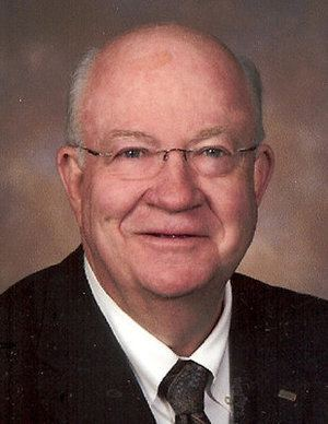 Ralph Atkin J Ralph Atkin Mormon Businessman Mormonism The Mormon Church
