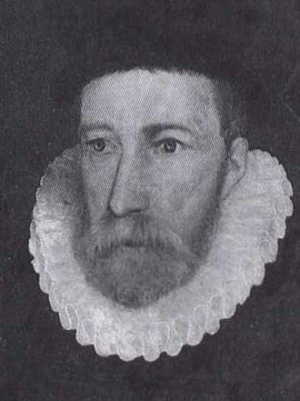 Ralph Bourchier Ralph Bourchier MP c1531 1598 Genealogy