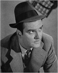 Ralph Byrd httpsuploadwikimediaorgwikipediacommonsaa