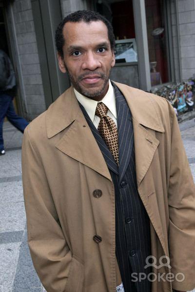 Ralph Carter Ralph Carter Actor Pics Videos Dating amp News
