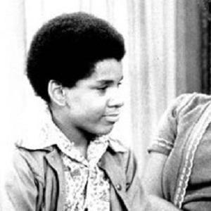Ralph Carter Ralph Carter Bio Facts Family Famous Birthdays