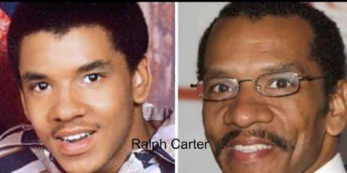 Ralph Carter Who is Ralph Carter dating Ralph Carter girlfriend wife