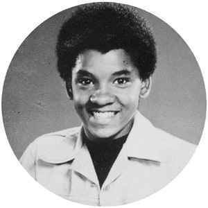 Ralph Carter Ralph Carter Discography at Discogs