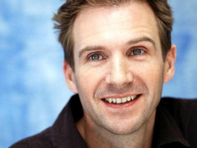 Ralph Fiennes Ralph Fiennes Height Weight Body Statistics Healthy Celeb