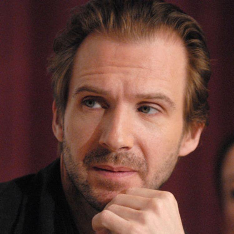 Ralph Fiennes Ralph Fiennes Actor Biographycom