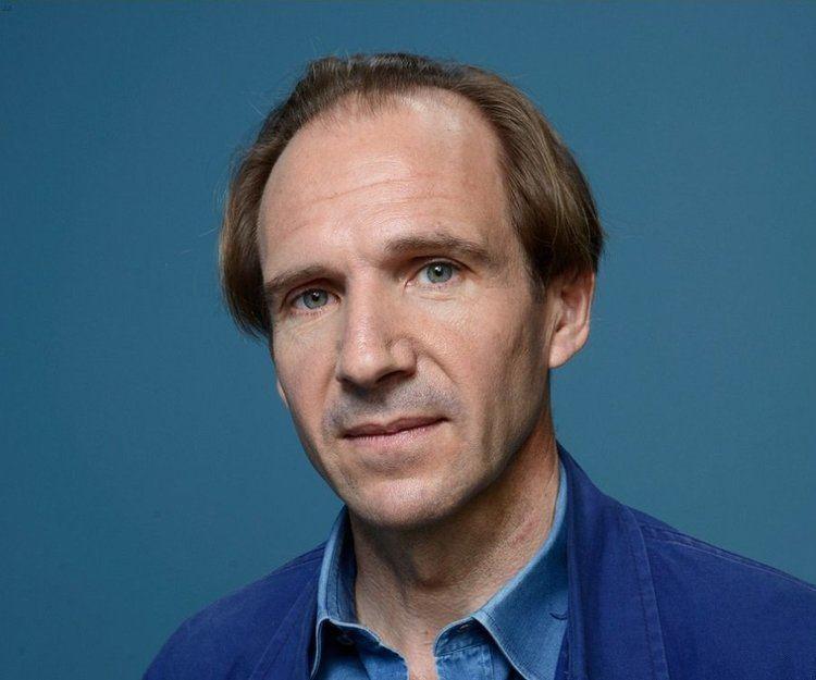 Ralph Fiennes Ralph Fiennes Biography Childhood Life Achievements Timeline