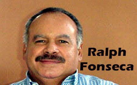 Ralph Fonseca amandalacombznewswpcontentuploads201502ra