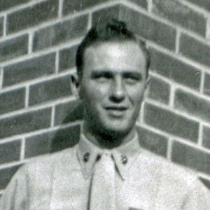 Ralph Knox Ralph Knox Obituary Elkton Maryland RT Foard Funeral Home PA