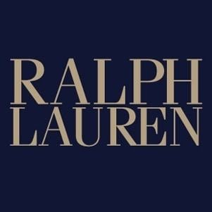 Lauren Social Encyclopedia Free AlchetronThe Ralph Corporation nwP0kO