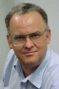 Ralph Merkle wwwmerklecomimagesmerkleByGreenSmalljpg
