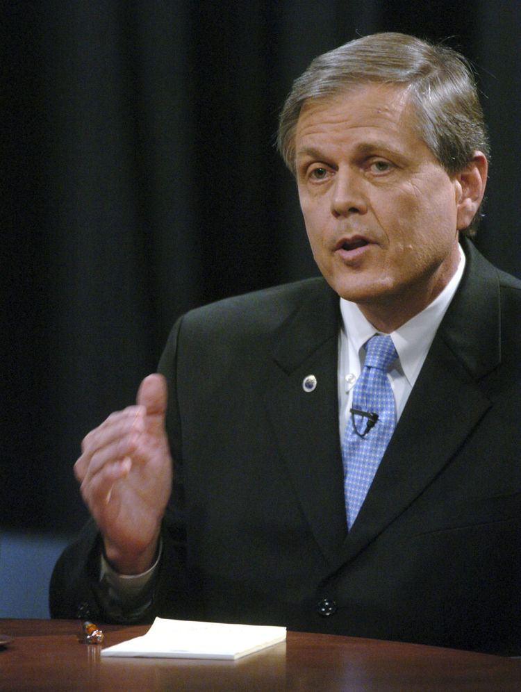 Ralph Norman Its official South Carolina conservative Ralph Norman beats