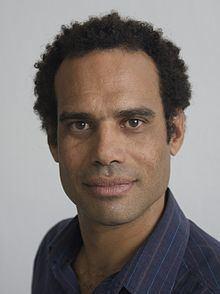 Ralph Regenvanu httpsuploadwikimediaorgwikipediacommonsthu