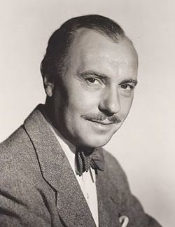 Ralph Richardson (chancellor) Ralph Richardson Wikipedia