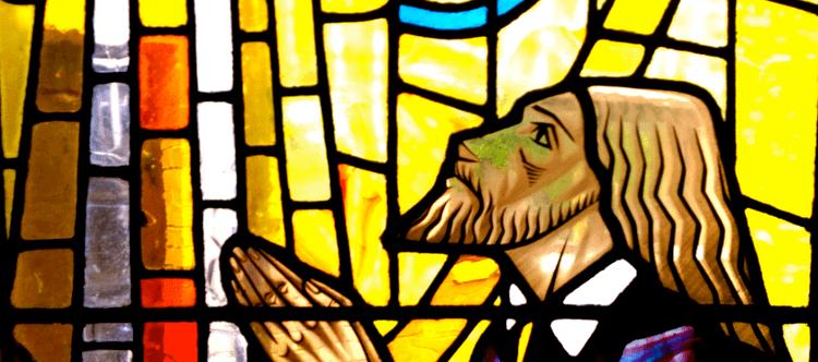 Ralph Sherwin Saint Ralph Sherwin