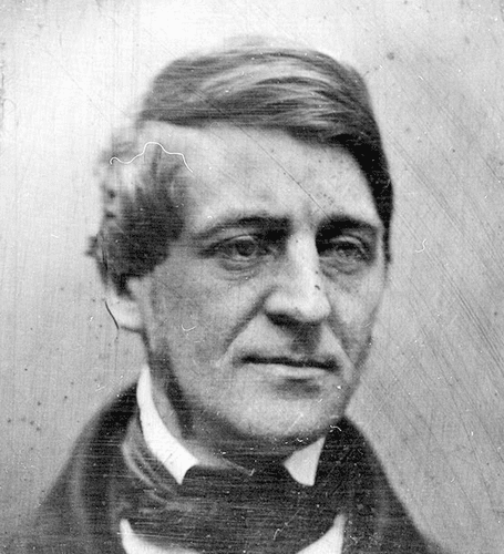 Ralph Waldo Emerson Ralph Waldo Emerson RalphWEmerson Twitter