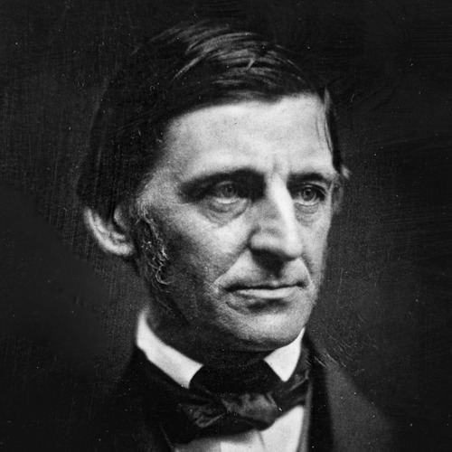 Ralph Waldo Emerson 33 Life Changing Lessons To Learn from Ralph Waldo Emerson