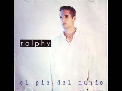 Ralphy Rodriguez Ralphy RodriguezBueno es YouTube