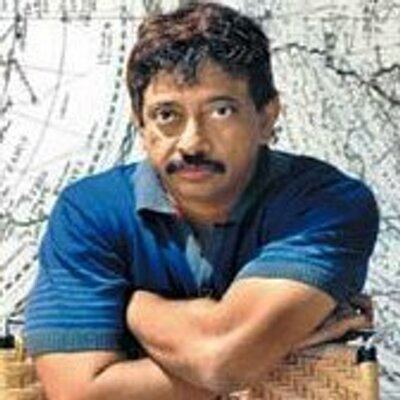 Ram Gopal Varma httpspbstwimgcomprofileimages112656091765