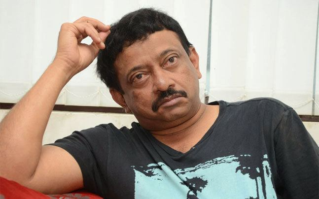 Ram Gopal Varma Ram Gopal Varma Ki Aag under fire Delhi High Court slaps Rs 10 lakh