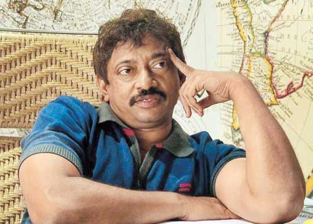 Ram Gopal Varma Ram Gopal Varma Height Weight Age Affairs Wife Bio More