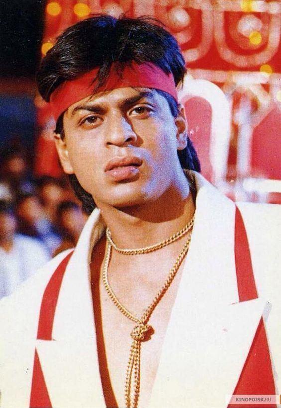 Ram Jaane SRK in Ram Jaane SRK in Films Pinterest The o39jays Photos