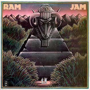 Ram Jam httpsuploadwikimediaorgwikipediaenbbeRam