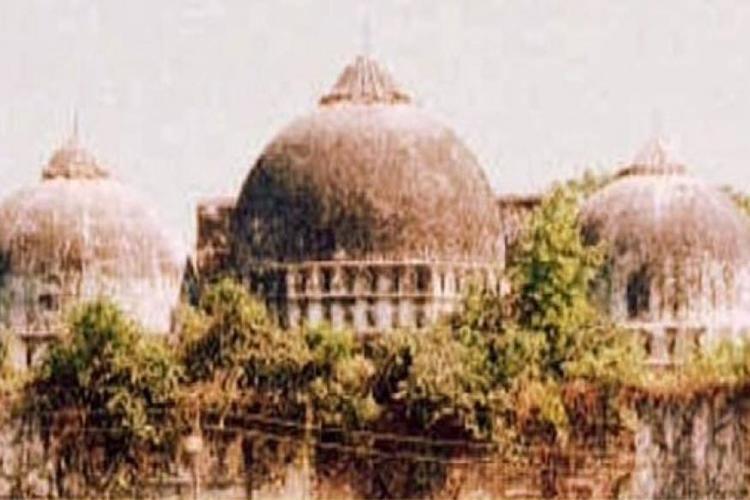 Ram Janmabhoomi Ram Janmabhoomi News Latest News and Updates on Ram Janmabhoomi at