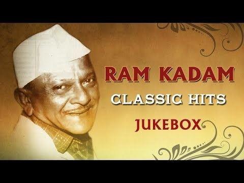 Ram Kadam (composer) httpsiytimgcomviefGbzOdLgzYhqdefaultjpg