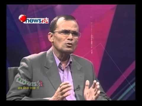 Ram Krishna Yadav RAM KRISHNA YADAV CHAA PRASNA YouTube