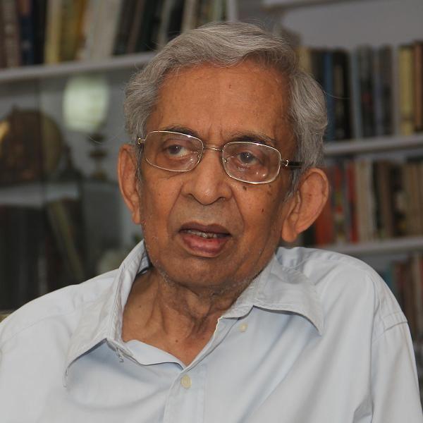 Ram Mohan wwwanimationxpresscomwpcontentuploads201406