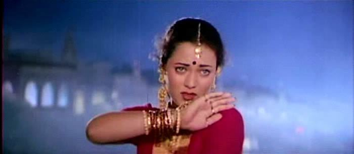 Ram Teri Ganga Maili Indian Cinema