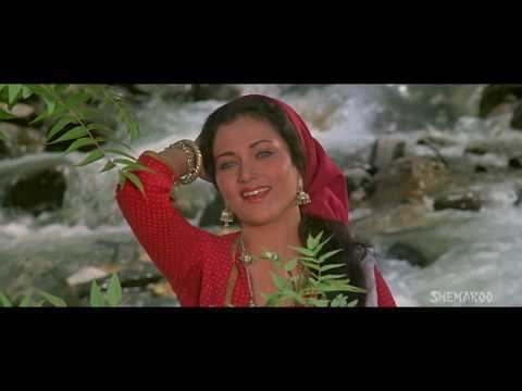Ram Teri Ganga Maili Part 3 Of 12 Rajiv Kapoor Manadakini