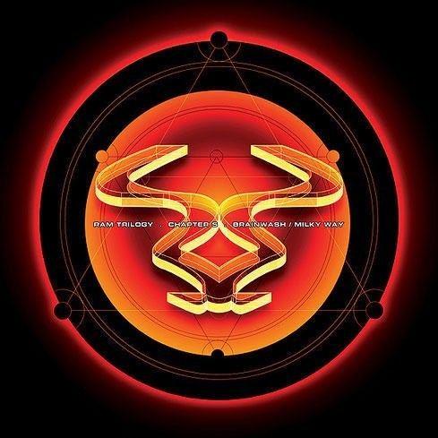 Ram Trilogy RAMM40D Ram Trilogy Chapter 5