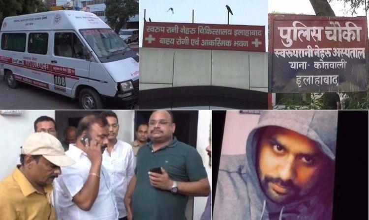 Rama Kishore Singh Rama Kishore Singh Latest News Photos Videos Live updates and
