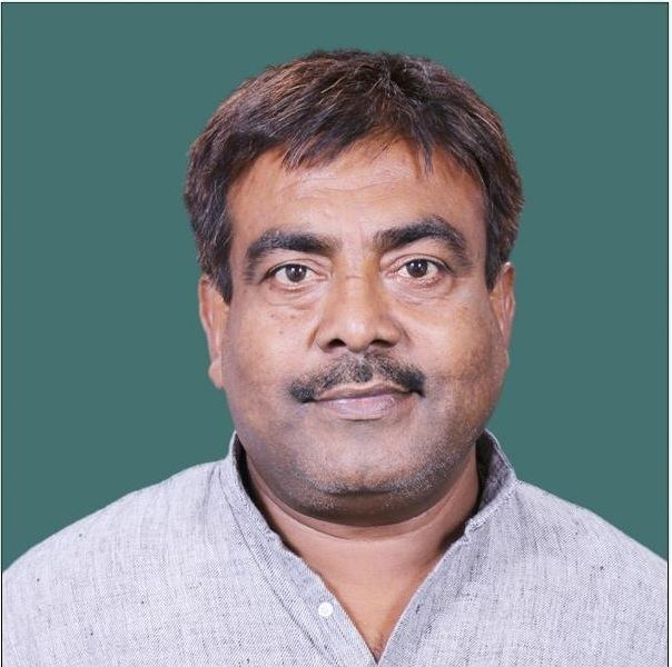Rama Kishore Singh wwwprsindiaorgsitesdefaultfilesmploksabha1