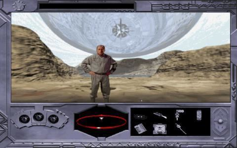 Rama (video game) RAMA download PC